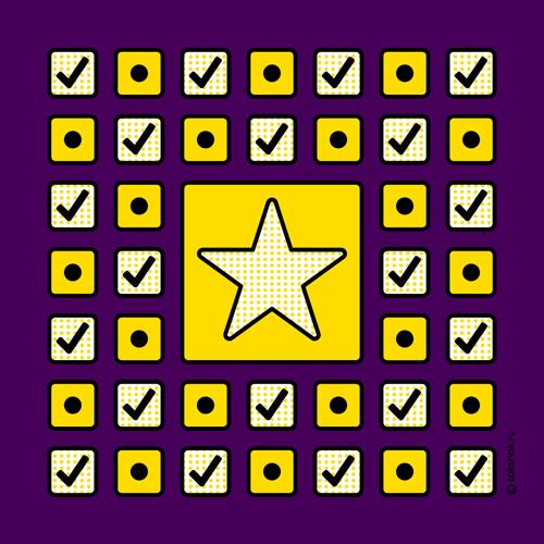 Как использовать логотип?  110 идей для размещения лого  (+чек-лист брендирования)