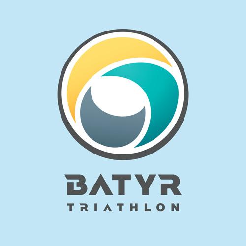 batyr-logo-3-1-1