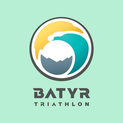 batyr-logo-3-2-1