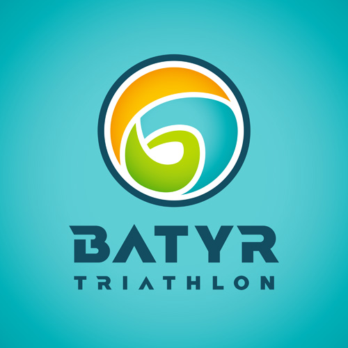 batyr-logo-3-3-1