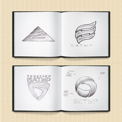 batyr_scetch_logo-kopiya