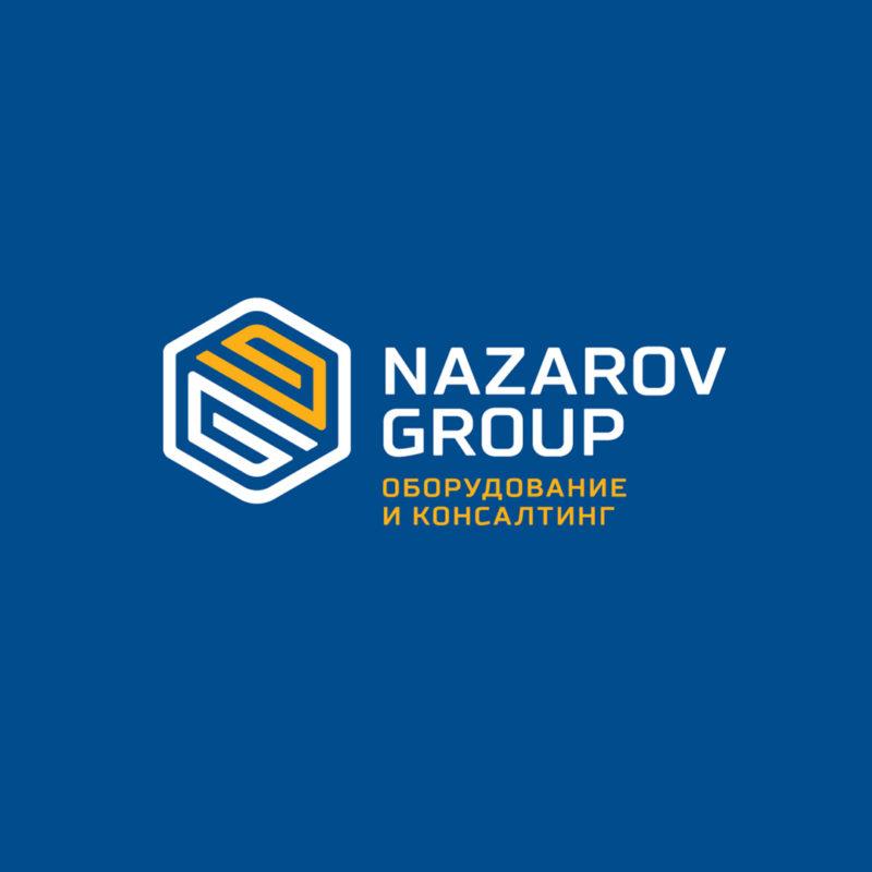 ng_logo_v2