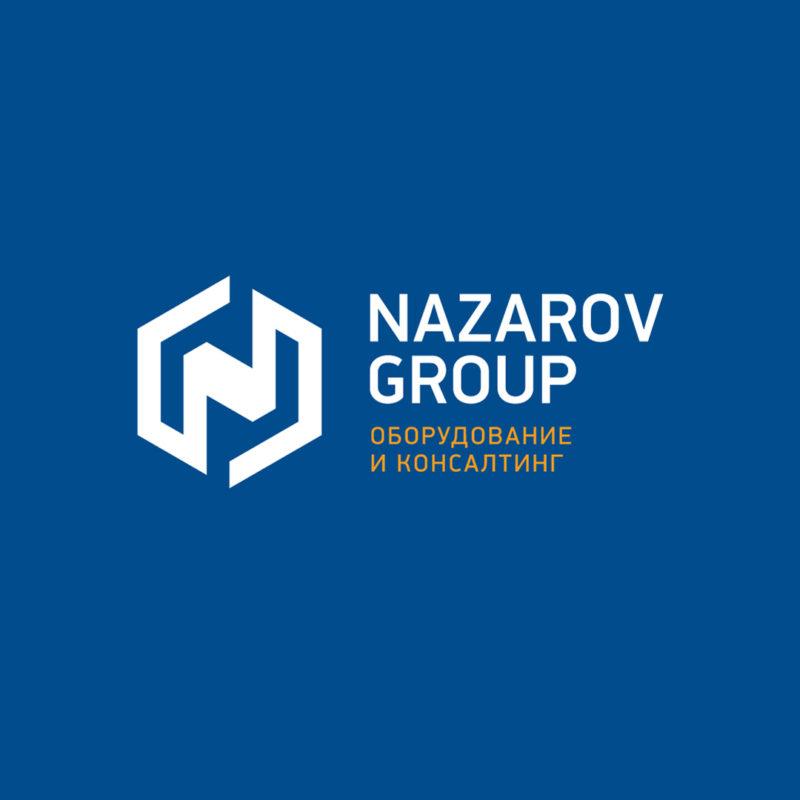 ng_logo_v3