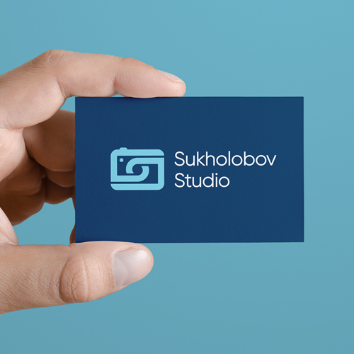 sukholobov-s_logo_business-card