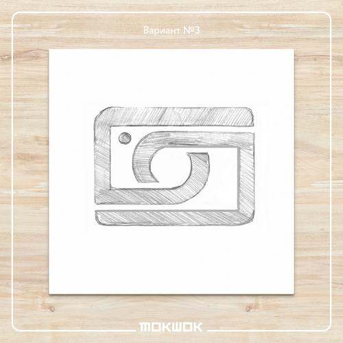 sukholobov-s_logo_sketch_3