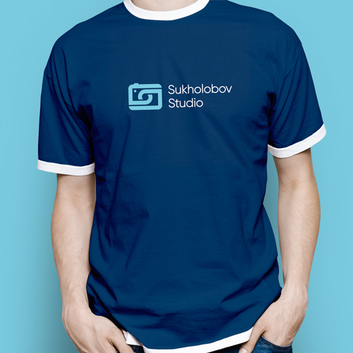 sukholobov-s_logo_t-shirt
