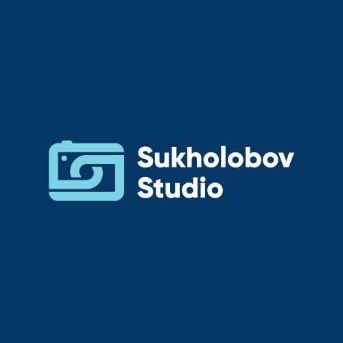 sukholobov_logo_1_2